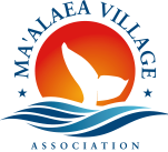 Maalaea Village Association